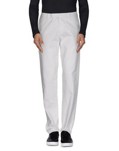 Джинсовые брюки MP Massimo Piombo