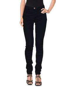Джинсовые брюки Street ONE