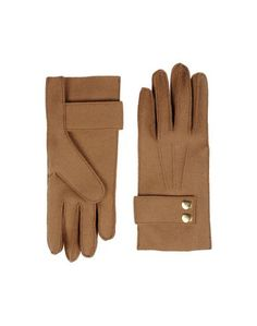 Перчатки Marni