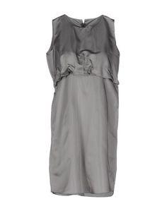 Короткое платье LA Sartoria