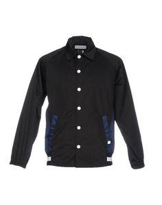 Куртка Facetasm