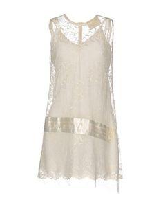 Короткое платье Loyd/Ford
