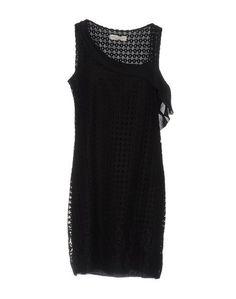Короткое платье Marcello Sangiorgi