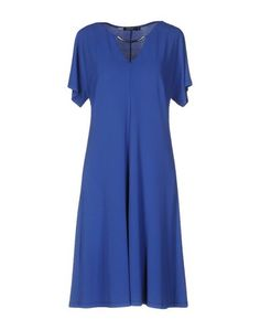 Платье до колена Superior