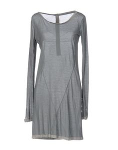 Короткое платье B Used
