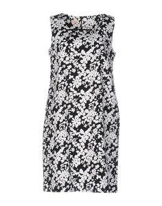 Короткое платье Altea