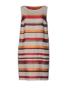Короткое платье Loro Piana