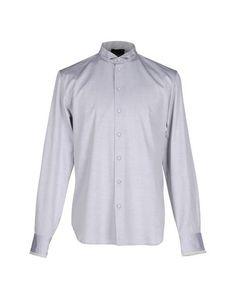 Pубашка 3.1 Phillip LIM