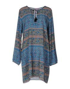 Короткое платье Calypso