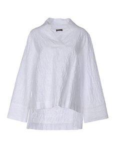 Блузка Olla ParÈg