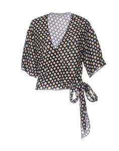 Pубашка Marco DE Vincenzo