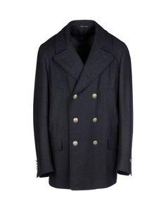 Пальто Canali
