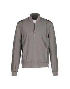 Куртка Damir Doma