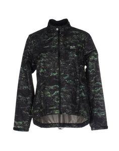 Куртка Undercover