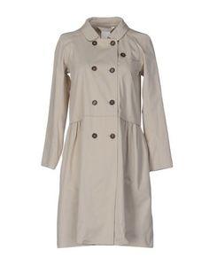 Легкое пальто S MAX Mara