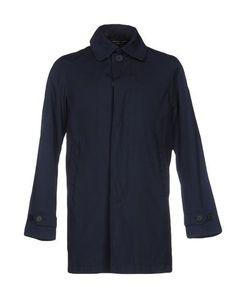 Легкое пальто Gant