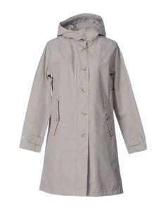 Легкое пальто Save THE Duck