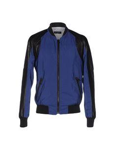 Куртка YES London