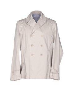 Легкое пальто Paul Miranda