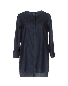Джинсовая рубашка S MAX Mara