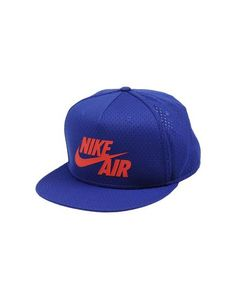 Головной убор Nike