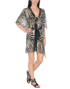 Пляжное платье Just Cavalli