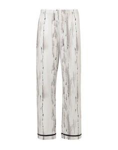 Пижама Hanro