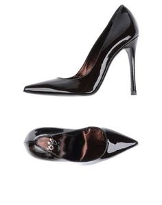 Туфли IcÔne