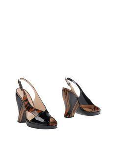 Обувь для новорожденных Isabella Zocchi Collezioni