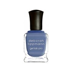 Гель-лак для ногтей Deborah Lippmann