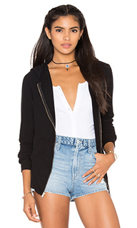 Куртка basics zip up - Wildfox Couture