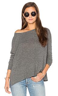Пуловер svansky - American Vintage