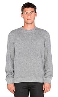 Пуловер - Naked & Famous Denim