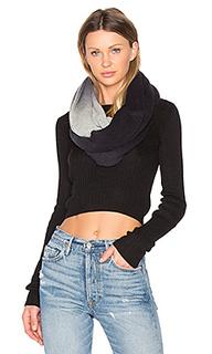 Шарф-инфинити gracen - 360 Sweater
