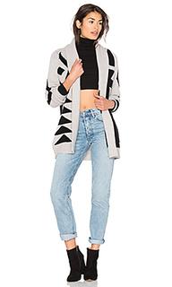Кардиган berit - 360 Sweater