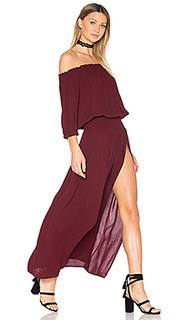 Платье bandida - Stillwater