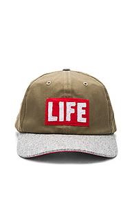 Шляпа - Altru