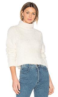 Пуловер dolly - Rachel Comey