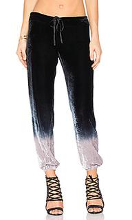 Вельветовые брюки jaymee - Young Fabulous & Broke