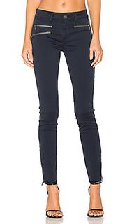 Узкие джинсы florence instasculpt - DL1961