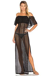 Платье cori - ELLEJAY