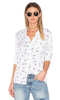 Рубашка rocsi - Rails