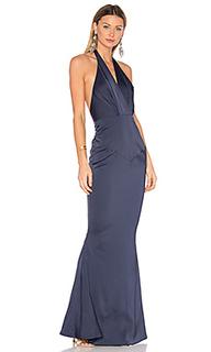 Вечернее платье daniella - Elle Zeitoune
