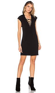 Платье logan - Dolce Vita