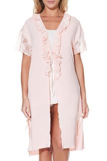 Ночная сорочка Luisa Moretti