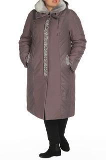 Пальто утепленное Престиж-Р