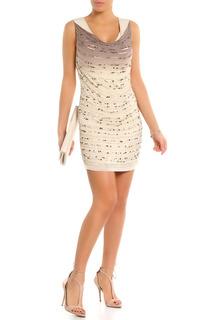 Платье Amen