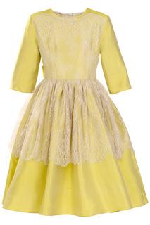 Платье Aristocrat Kids