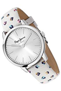 Наручные часы Pepe Jeans