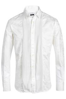 Рубашка Versace